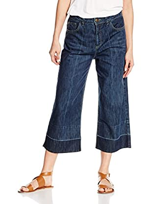Hakei Jeans