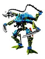 Lego Bionicle Nocturn