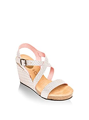 Uma Keil Sandalette Lilac