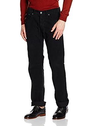 DONDUP Pantalone Albert