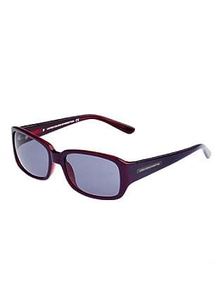 Benetton Sunglasses Gafas de sol BE59604V04 morado