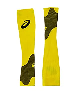 Asics Perneras Compression Calf Sleeve