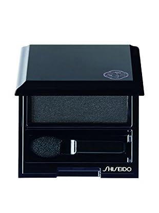 SHISEIDO Lidschatten Luminizing Satin Color BK915 2 g, Preis/100 gr: 1099.5 EUR