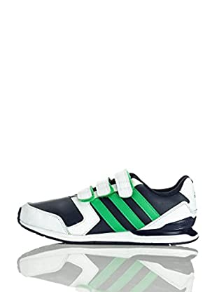 adidas Zapatillas Streetrun Vii Cf K