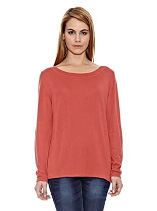Donnafly Jersey Xenia (Coral)