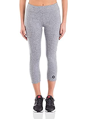 Nike Hurley Leggings Dri-Fit Novelty Crop