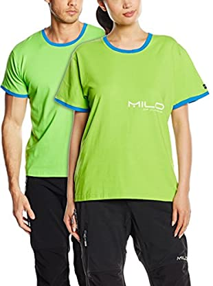 Milo T-Shirt Timma