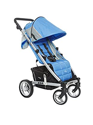 Go Mobile Strollers Amp Baby Accessories Stylish Daily