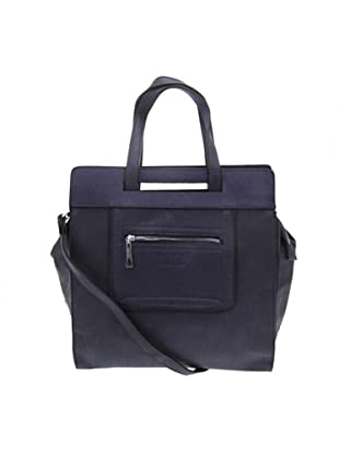 Georges Rech Tote Bag Maine (Navy)
