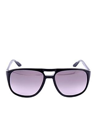 Gucci Gafas de Sol GG 1018/S EU BIL Negro