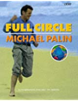 Full Circle: A Pacific Journey with Michael Palin