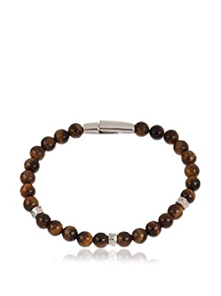 Yocari Pulsera Silver And Ball