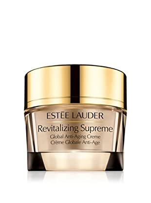 ESTEE LAUDER Crema Facial Revitalizing Supreme 50 ml