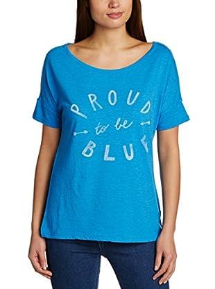 Wrangler T-Shirt Manica Corta