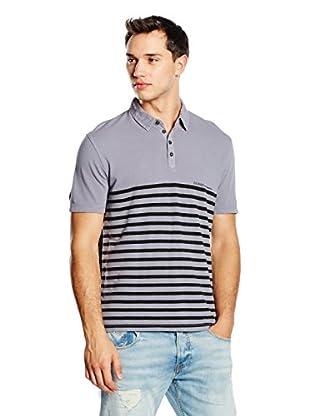 Guess Poloshirt