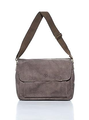 Timberland Bolso Bag