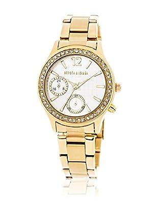 Devota & Lomba Reloj de cuarzo Woman DL004W-02 37 mm
