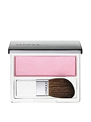 CLINIQUE Colorete N°120 Bashful 6 g