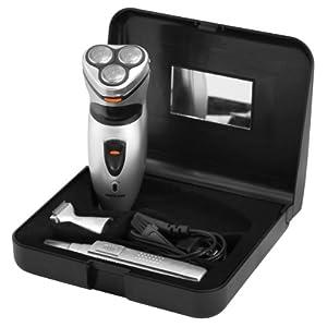 Fineline NV00131 Shaver