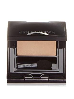ESTEE LAUDER Sombra de Ojos Pure Color Envy EyeShadow Wet/Dry Sugar Biscuit 1.8 gr