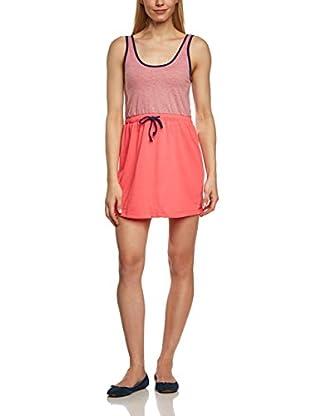 Roxy Kleid