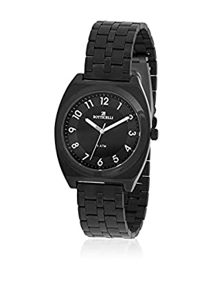 BOTTICELLI Quarzuhr Unisex G1146 43 mm