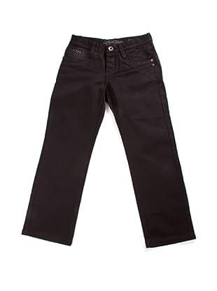 Datch Dudes Jeans (Nero)