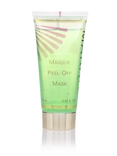 Makari Peel Off Mask, 5.92 fl.oz