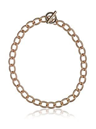 TIME FORCE Collar TS5147CR Bronce