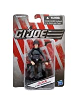 G.I. Joe Exclusive Action Figure, Duke First Sergeant, Gray Outfit