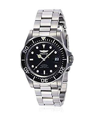 Invicta Watch Reloj automático Man 8926 40 mm