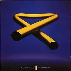 Tubular Bells II