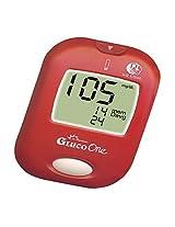 Dr Morepen Glucose Monitor BG 02