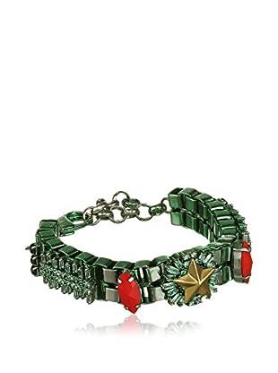 Iosselliani Armband