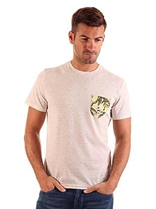 Lois T-Shirt Volcan Gaga