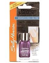 Sally Hansen Diamond Strength Cuticle & Nail Oil (3075)