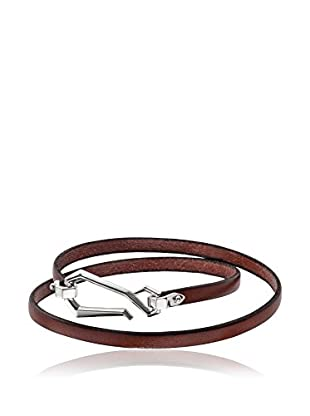 Baldessarini Armband