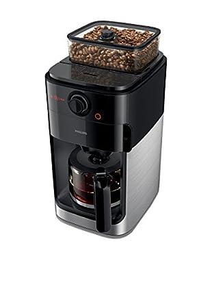 PHILIPS Grind & Brew Kaffeemaschine HD7761/00