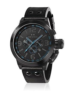 TW Steel Reloj de cuarzo TW905 50 mm