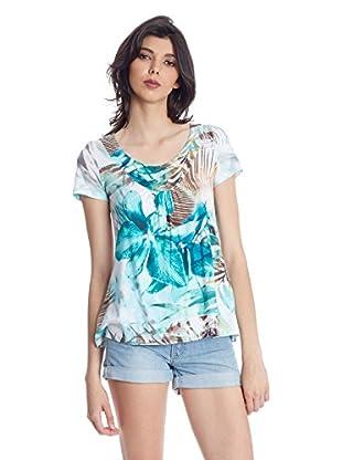 Guitare T-Shirt Valeria