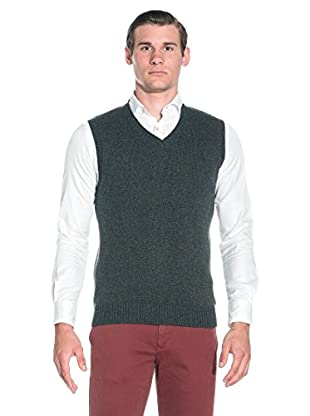 Paul Taylor Chaleco Pullover