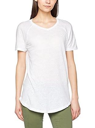Meltin Pot Camiseta Manga Corta