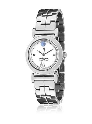 Radiant Reloj 72030