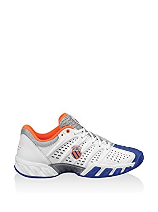 K-Swiss Zapatillas Bigshot Light