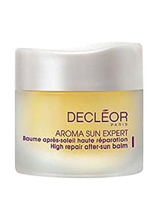 Decléor Bálsamo Aroma Sun Expert After Sun 15.0 ml