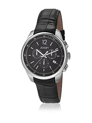 Joop Reloj de cuarzo Man JP101171F03 negro/negro