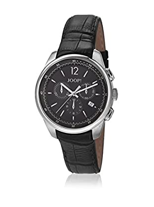 Joop Reloj de cuarzo Man JP101171F03 43 mm