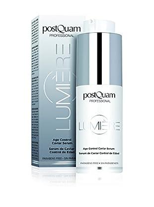 PostQuam Anti-Age Serum Kaviar 30 ml, Preis/100 ml: 89.83 EUR