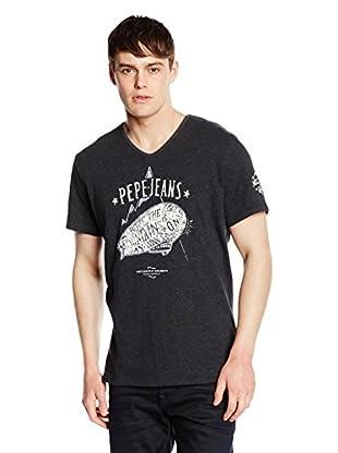 Pepe Jeans London T-Shirt Carpazi