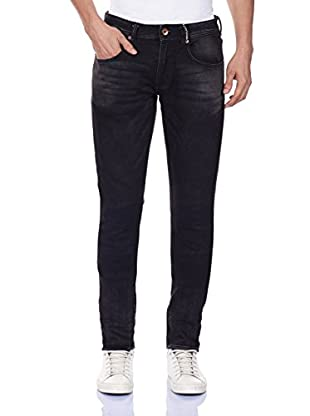 Superdry Jeans Winter Wilson
